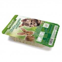 Arquivet erva para gatos & roedores