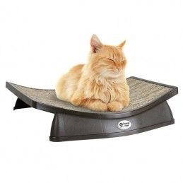 Omega Paw Arranhador Lazy Lounger
