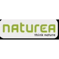 Naturea comida húmida para cães - Powerpet