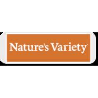 True Instinct comida húmida para cães - Powerpet