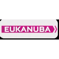 Eukanuba ração para gatos - Powerpet