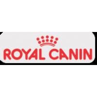 Ração Royal Canin Veterinary Diets para gatos - Powerpet
