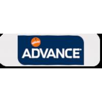 Ração  Affinity Advance para gatos - Powerpet