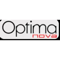 Optima Nova