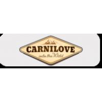 Ração Carnilove para gatos - Powerpet