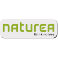 Comida húmida Naturea para gatos - Powerpet