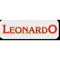 Comida húmida Leonardo para gatos - Powerpet
