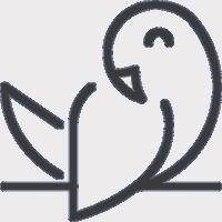 Acessórios para pássaros ao Melhor Preço - Powerpet