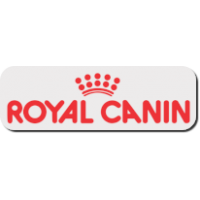 Ração Royal Canin para gatos - Powerpet