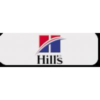 Hill's ração para cães - Powerpet