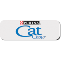 Ração Purina Cat Chow para gatos - Powerpet
