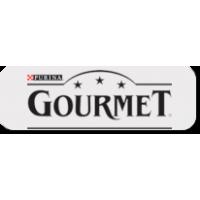 Comida húmida Purina Gourmet para gatos - Powerpet