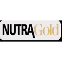 Nutra Gold ração para cães - Powerpet