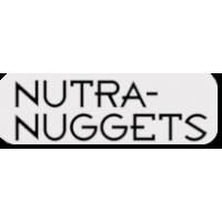 Nutra Nuggets ração para cães - Powerpet
