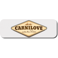 Ração Carnilove para cães | Loja Online - Powerpet®