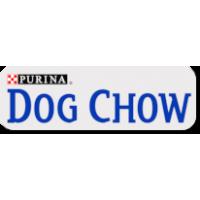 Ração Purina Dog Chow para cães | Loja Online - Powerpet®