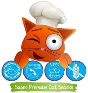 Always_cat_snacks_online-1-282x300.jpg