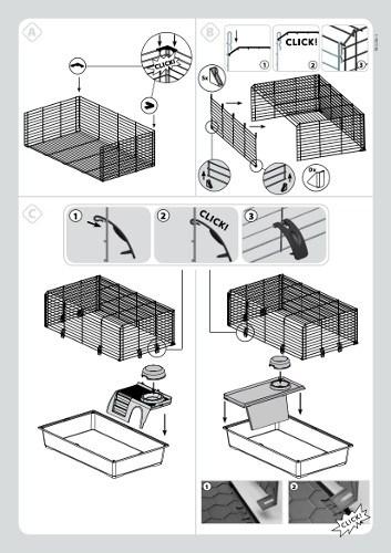 Instrucções-de-Montagem3.jpg