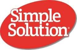 Simple-solution_texto2.jpg
