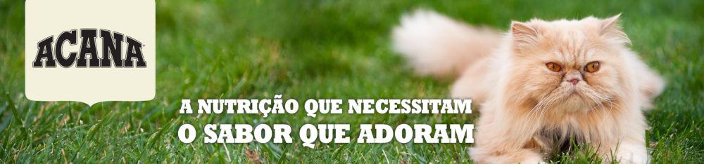 Acana-cat-loja-online.jpg