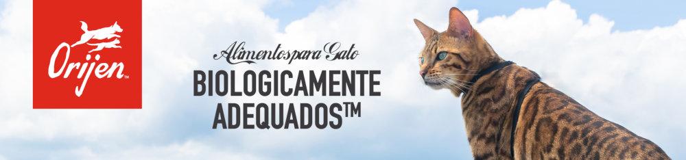Orijen-cat-loja-online.png