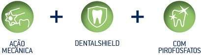 dental_care_mini.jpg