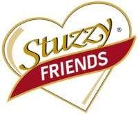 stuzzyfriends_logo1.jpg