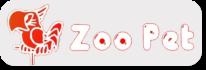 Zoopet