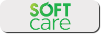 SoftCare