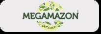 Megamazon