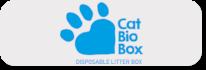 Cat Bio Box